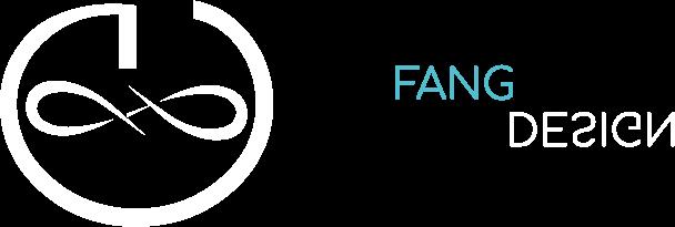 FangDesign