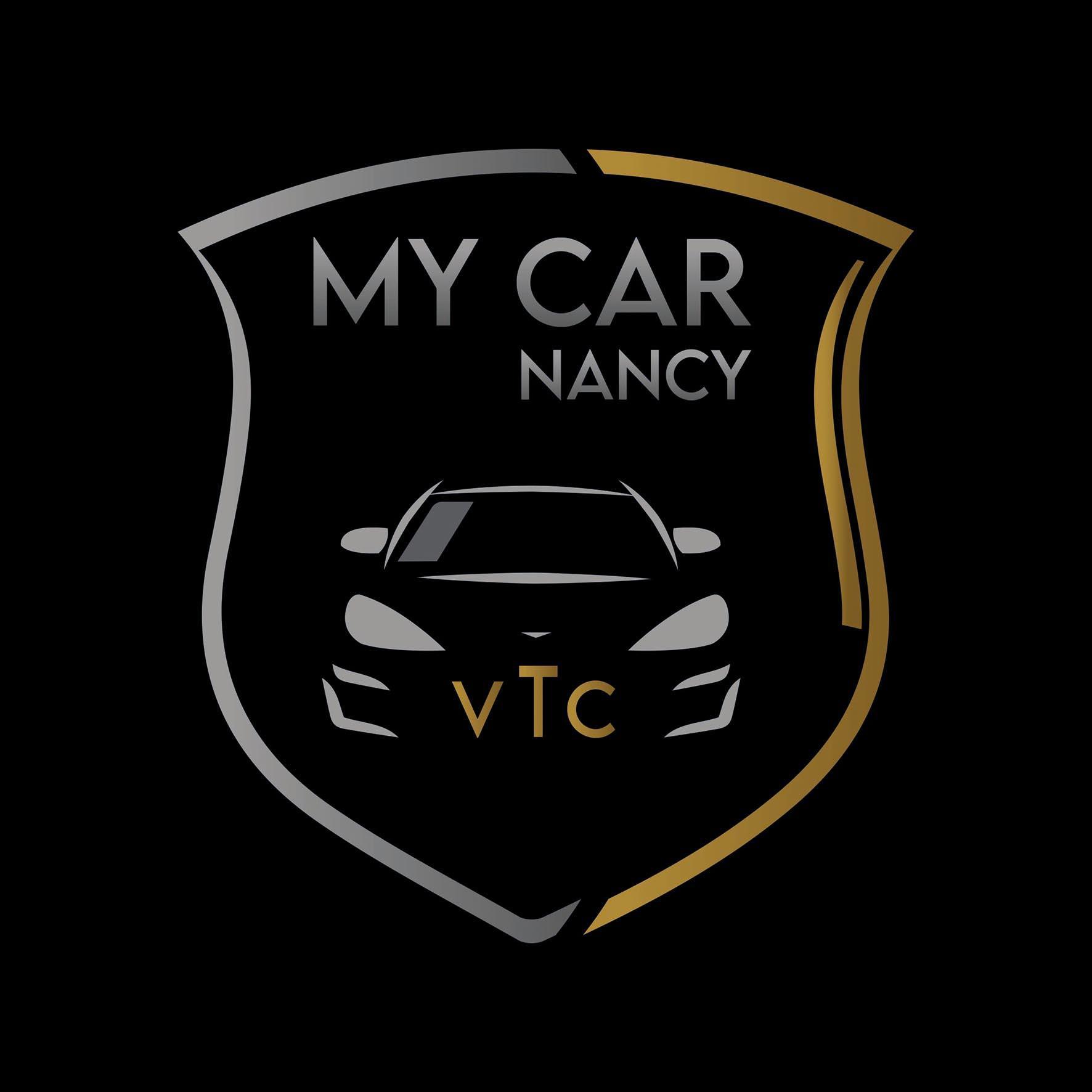 mycar nancy vtc