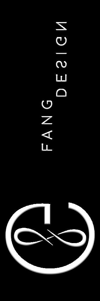 logo fangdesign
